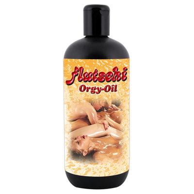 Flutschi Orgy-Olie