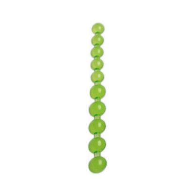 Anal Pearls Groen