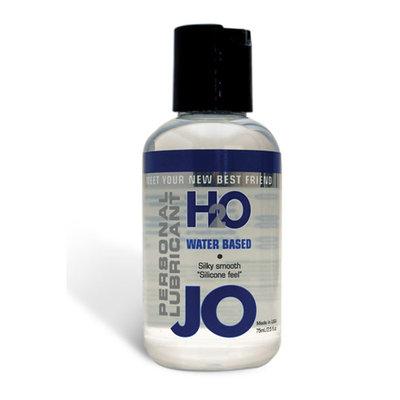 JO H2O - Glijmiddel 75ml