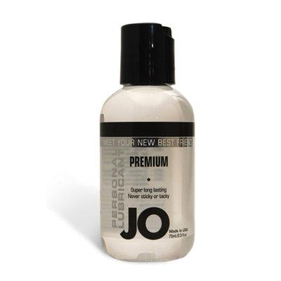 JO Premium - Siliconen Glijmiddel 75ml