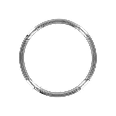 De Shibari ring