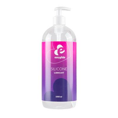 EasyGlide Siliconen Glijmiddel 1000 ml