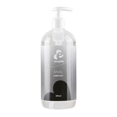 EasyGlide Anaal Glijmiddel 500 ml